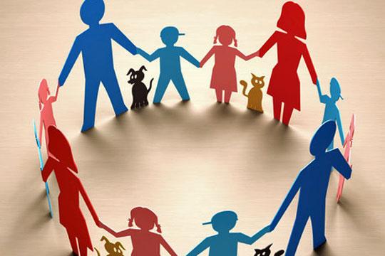 familienkreis (1)