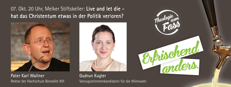 TvF Wallner-Kugler 7. 10.