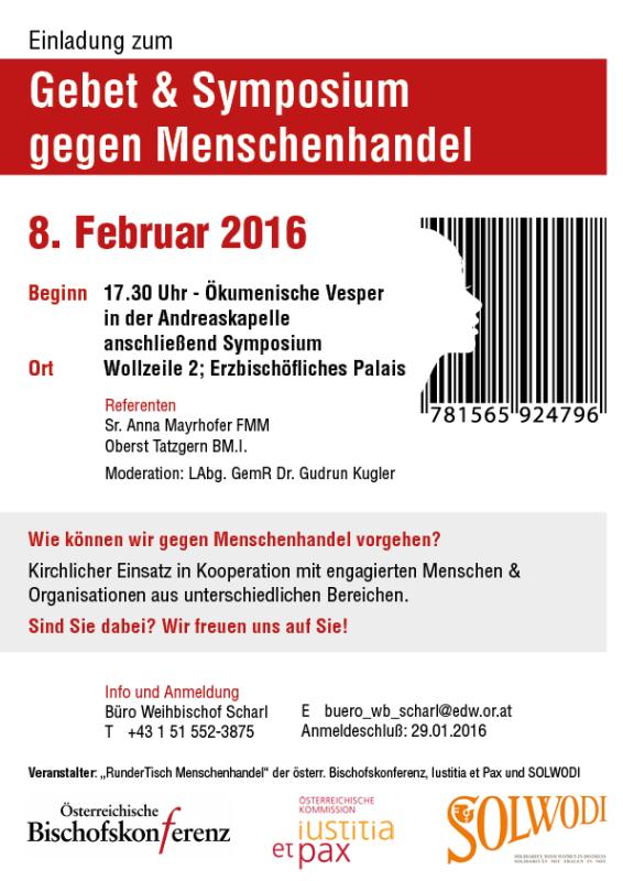 Symposium_Menschenhandel_8.2.2016