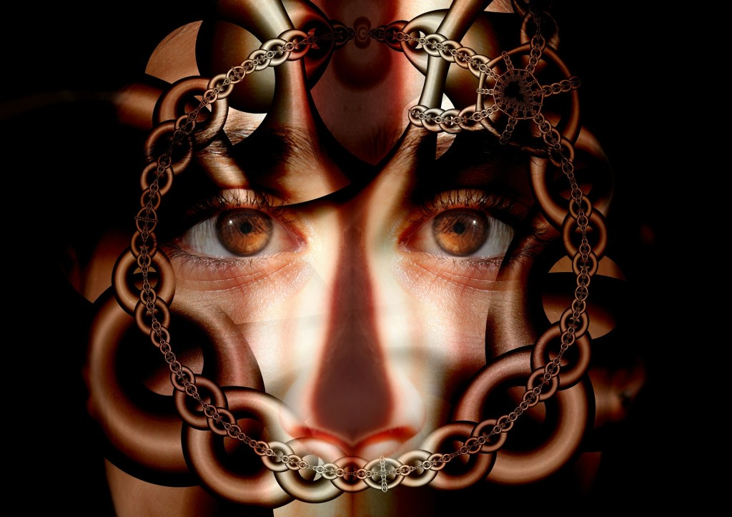 chains-433541_1920