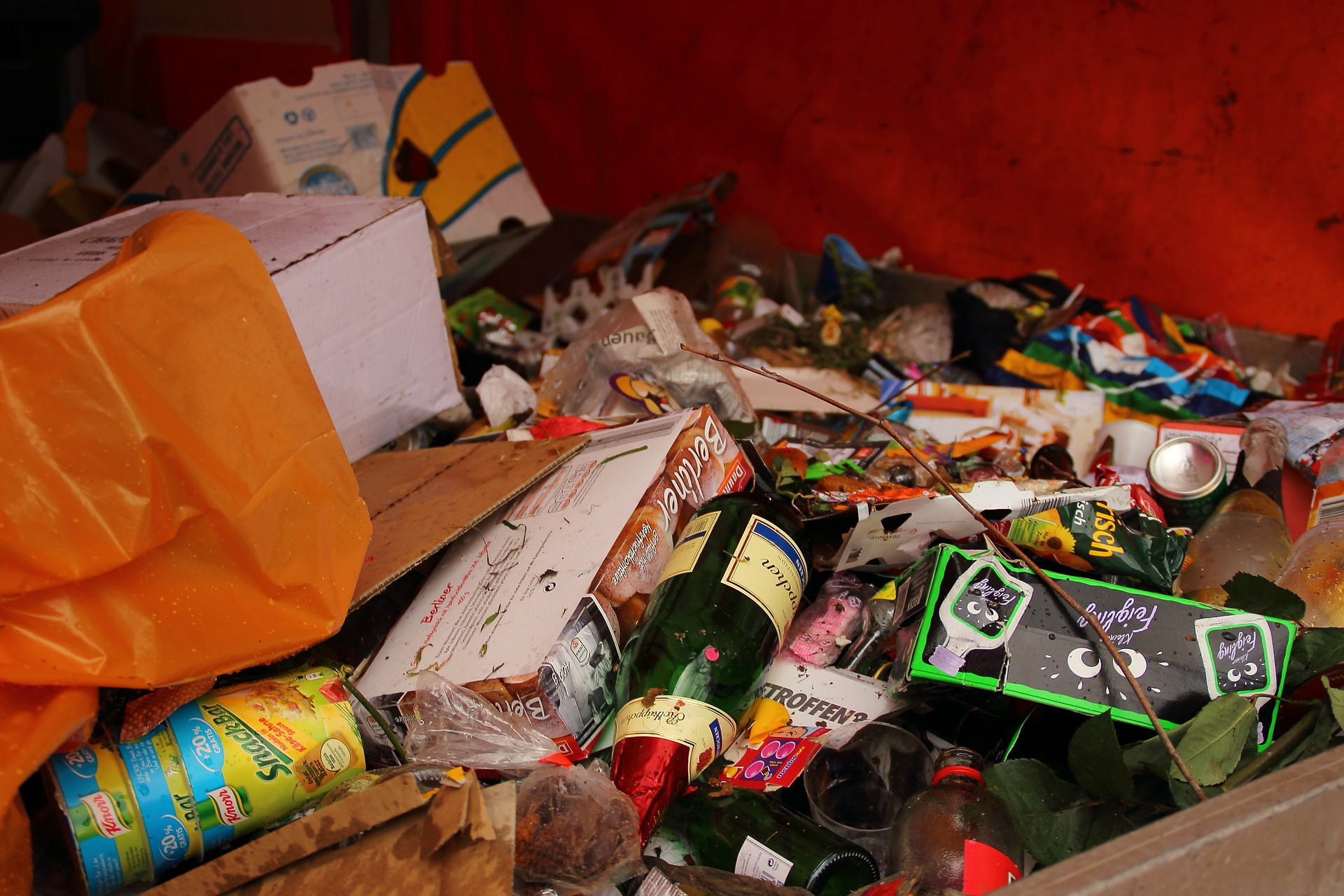garbage-279776_1920