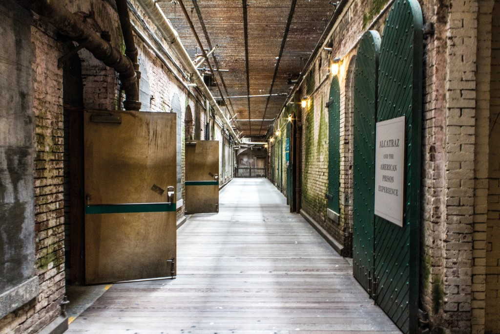 alcatraz-1630483_1920