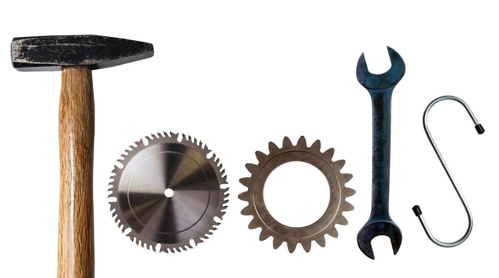 tools-191794_1920