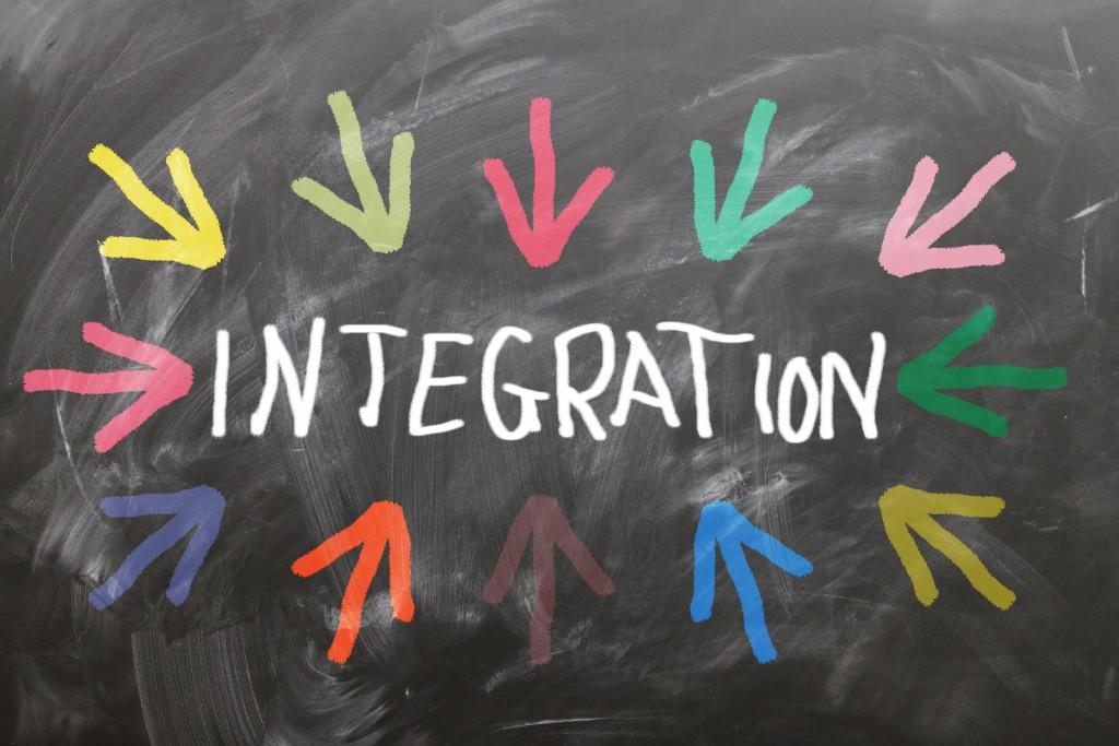 integration-1364673_1920